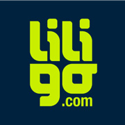 Liligo_logo_180px