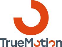 True_Motion_logo_160px